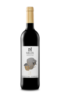 Venta de vino tinto Somontano