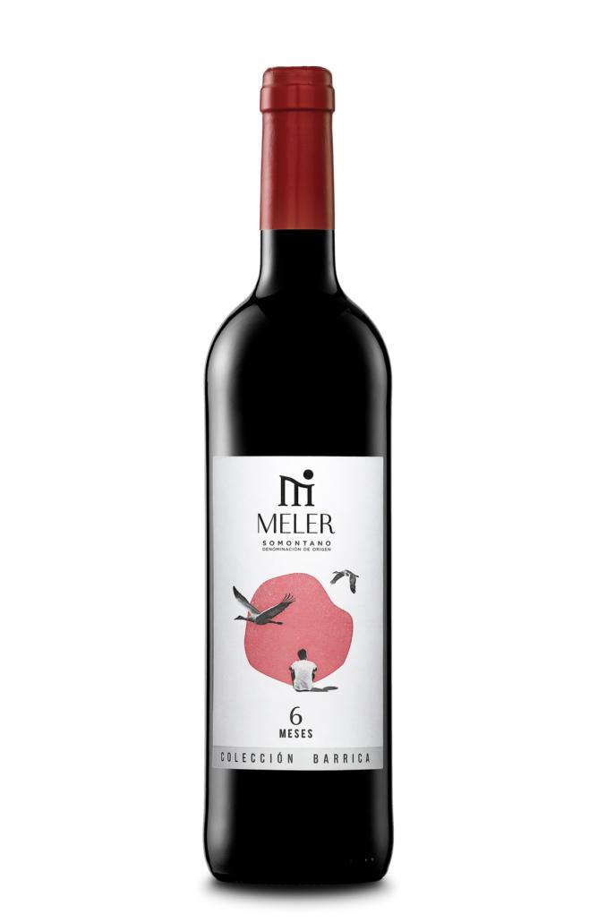 venta de vino tinto