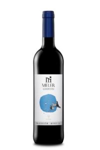 Venta de vino tinto barrica